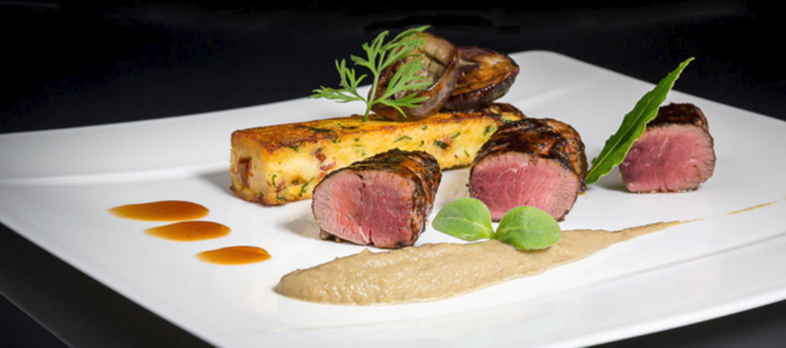 gourmet-weekend-header_1900x680