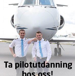 pilotskole-295×300