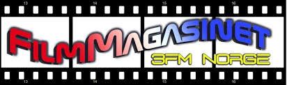 3FM Norge